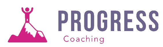 progress coaching