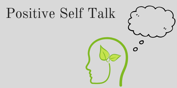 Goal-setting, Self-talk, Coaching