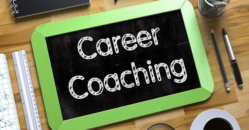 Career, Coach, Cork
