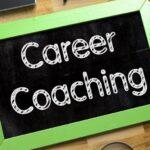 Job search, Career